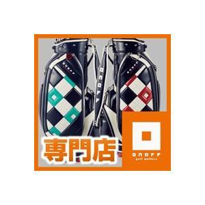 流行 オノフ専門店/2016年モデル/PUコンパクトモデルキャディーバッグ/OB1916, 立川町:1994586d --- airmodconsu.dominiotemporario.com
