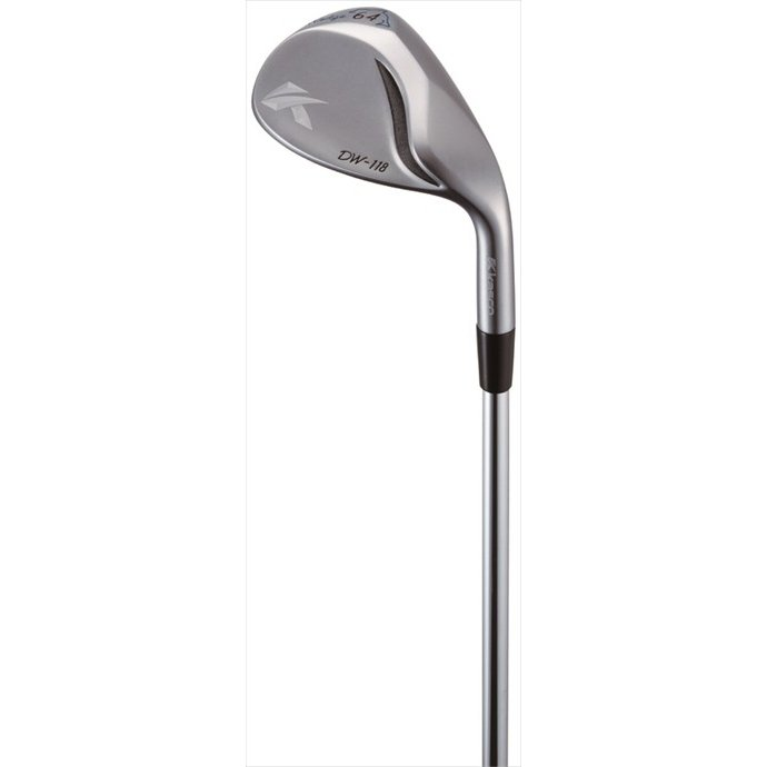 お気に入り 《送料無料》ゴルフクラブ #64 1911 kasco(キャスコ) レディース ドルフィンウェッジ DW-118 Dolphin DP-151 L DW-118 #64 1911 右利き用, ペイントショップウエダヤ:6e03b972 --- sonpurmela.online