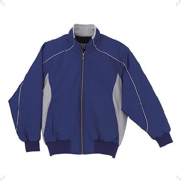 DESCENTE (デサント) JRエラスチック チタンサーモジャケット JDR215 ROY 1612 ジュニア キッズ 子供 子ども