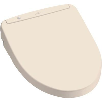 新品 在庫あり TOTO ウォシュレット レバー便器洗浄タイプ アプリコット 2020春夏新作 新作 大人気 パステルアイボリー F1 #SC1 TCF4713R 瞬間式
