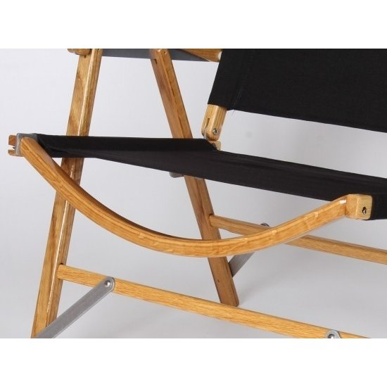 Kermit Chair(カーミットチェア)キャンプに持っていきたいおしゃれな椅子 正規品|outtail|04