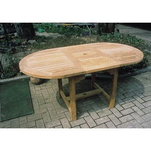 エクステンションテーブル 36337