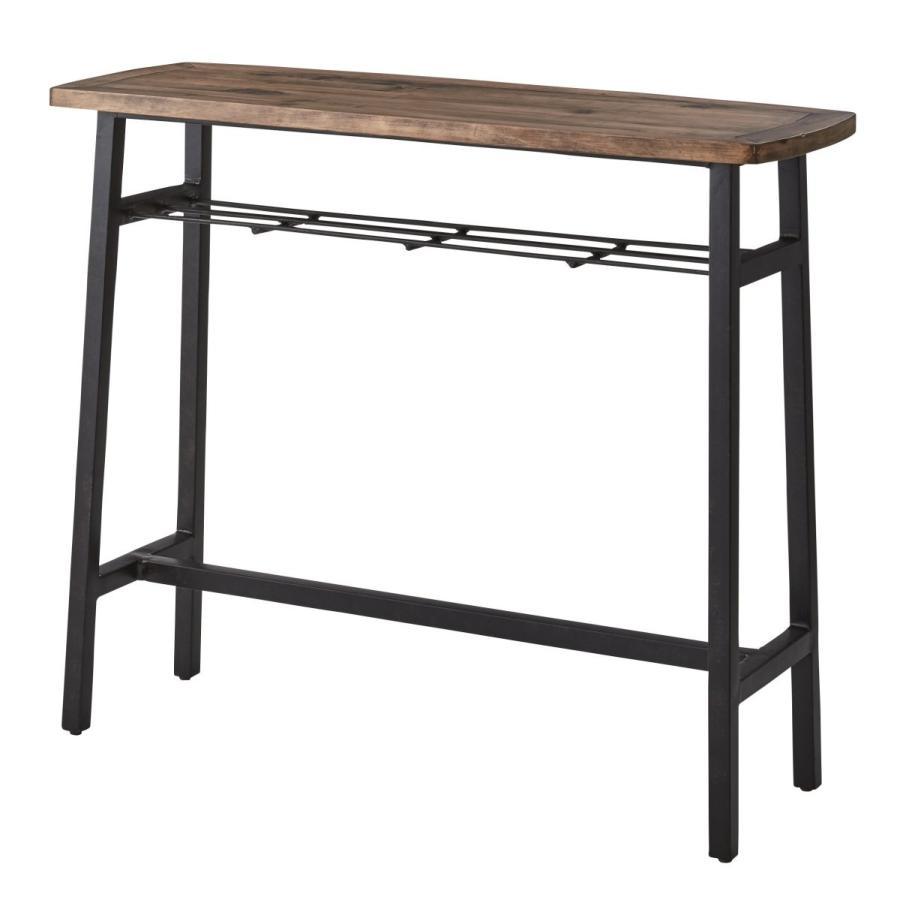 カウンターテーブル カウンターテーブル PM-454
