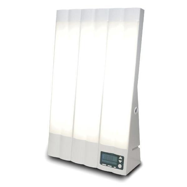 店内全品対象 セール価格 ブライトライトME 光療法の標準器