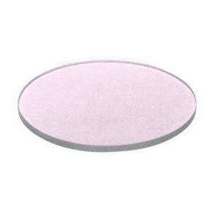 ガラス基板(両面ARマルチコート付き)[波長範囲:400-700nm][寸法:外径φ30mm×厚み2.0mm][材質:クラウン]