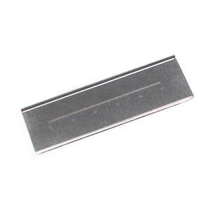 目盛板L50mm/0.1mm[要在庫確認]