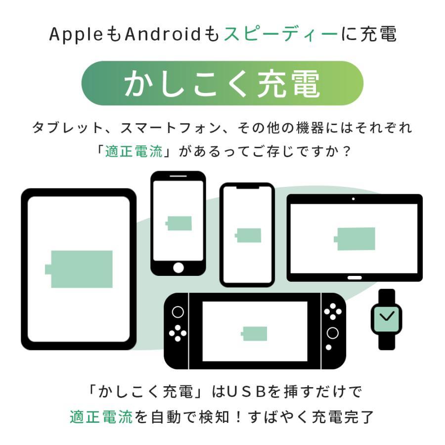 USB充電器 ACアダプタ PowerDelivery対応 Type-C×1ポート Type-A×1ポート MOTTERU 宅C owltech 08