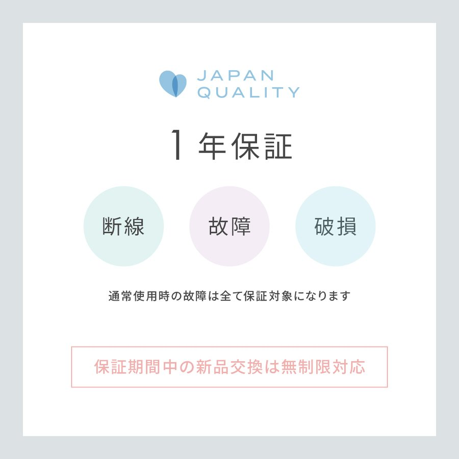 ワイヤレス充電ホルダー 車載用 Qi充電器 MOTTERU|owltech|07