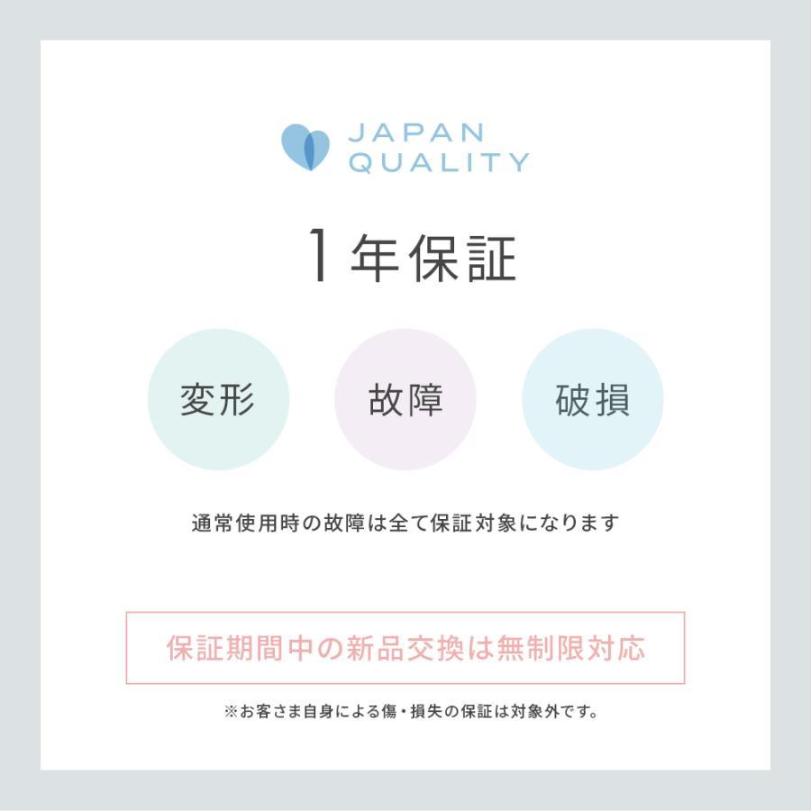 卓上アルミスタンド スマホ タブレット 4インチ〜13インチ対応 MOMTTERU owltech 11