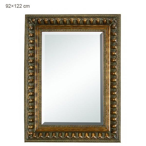 アンティーク調ミラー 88497/送料無料/輸入品/Mirror/壁掛けミラー