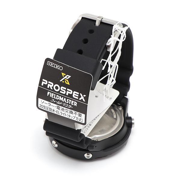 未使用 セイコー プロスペックス LOWERCASEプロデュースモデル SBEP027 SEIKO PROSPEX 腕時計 oyama 04