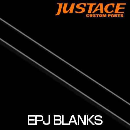 ジャストエース(Justace) ロッド ブランク EPJ632H