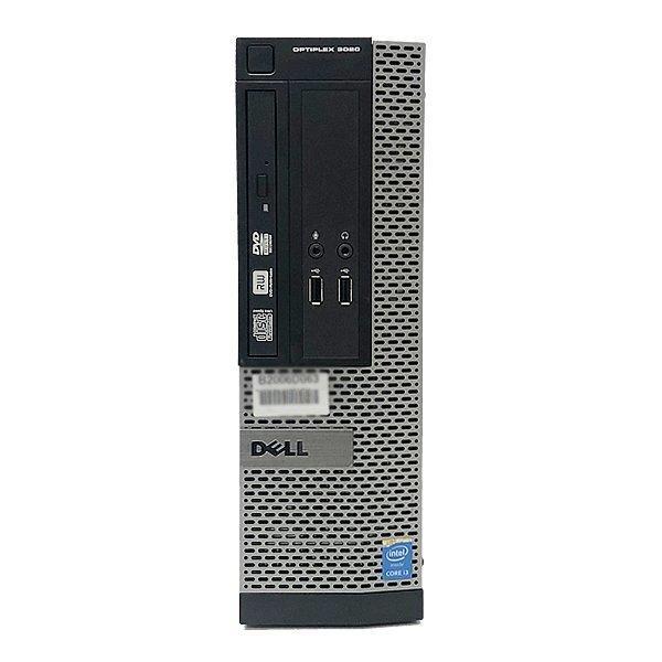 大特価キャンペーン Aランク DELL OptiPlex 3020 D08S Win10 Core i3 メモリ8GB SSD240GB DVD Office365付 中古 デスクトップ パソコン PC|p-pal|03