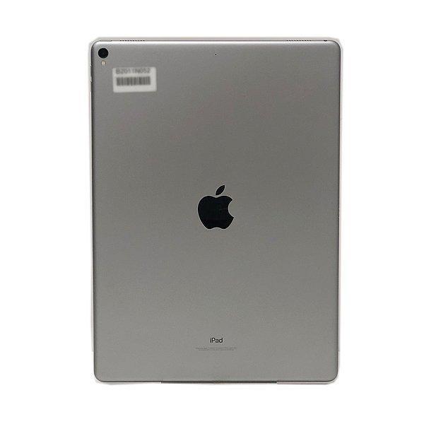 Bランク  iPad Pro 第2世代 Wi-Fiモデル A1670 64GB 12.9インチ スペースグレイ アクティベーション解除済 中古 タブレット Apple|p-pal|04