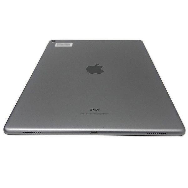 Bランク  iPad Pro 第2世代 Wi-Fiモデル A1670 64GB 12.9インチ スペースグレイ アクティベーション解除済 中古 タブレット Apple|p-pal|05