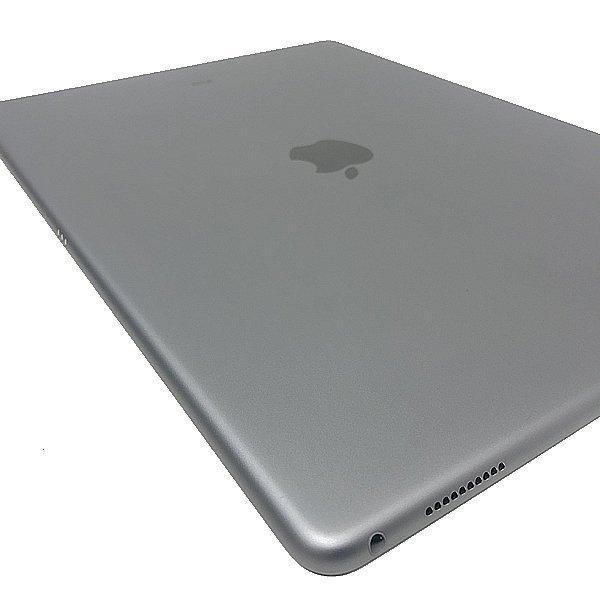 Bランク  iPad Pro 第2世代 Wi-Fiモデル A1670 64GB 12.9インチ スペースグレイ アクティベーション解除済 中古 タブレット Apple|p-pal|06