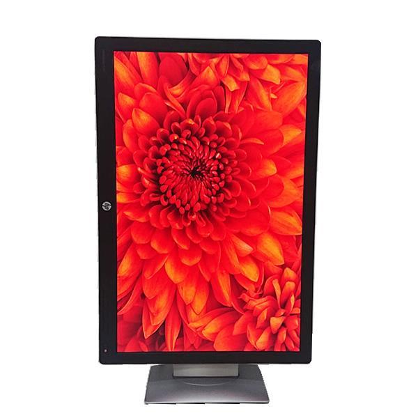 Bランク HP EliteDisplay M1P02AA#ABJ IPS E242 アナログ[D-sub15] HDMI DisplayPort 24インチ 1920x1200 中古 液晶 ディスプレイB2009M030|p-pal|02