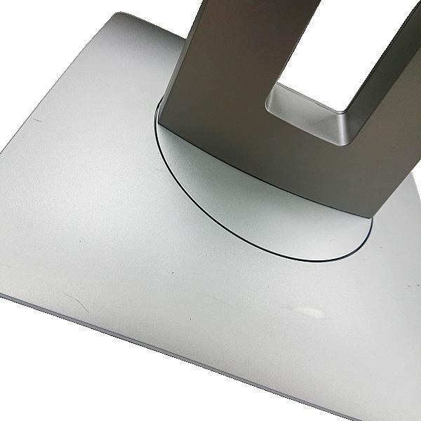 Bランク HP EliteDisplay M1P02AA#ABJ IPS E242 アナログ[D-sub15] HDMI DisplayPort 24インチ 1920x1200 中古 液晶 ディスプレイB2009M030|p-pal|05