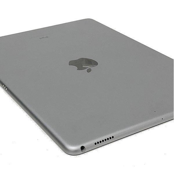 Bランク iPad Pro Wi-Fiモデル A1701 MQDT2J/A 64GB 10.5インチ スペースグレイ アクティベーション解除済 中古 タブレット Apple p-pal 05