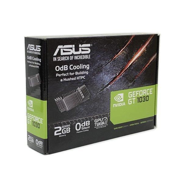Aランク 第7世代 ゲーミングPC 富士通 ESPRIMO D587/R FMVD30001 Win10 Pro 64bit Core i5 3.4GHz メモリ16GB SSD256GB 中古 デスクトップ パソコン PC p-pal 07