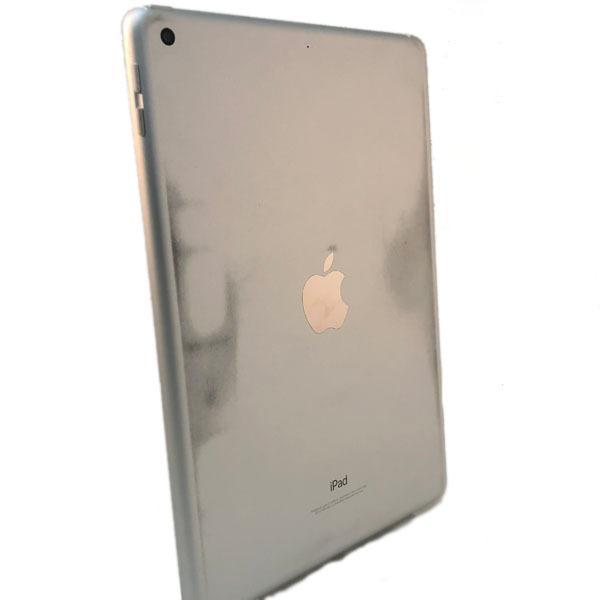 Cランク iPad 2017年  第5世代 Wi-Fiモデル A1822 MP2G2J/A 32GB 9.7インチ シルバー 中古 タブレット Apple p-pal 02