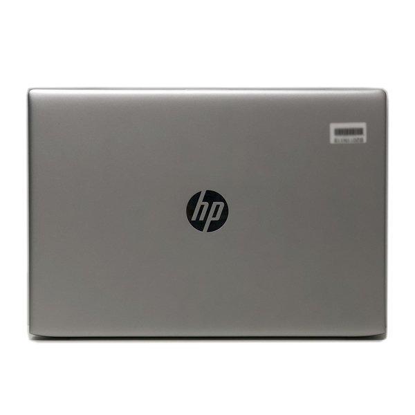 Bランク HP ProBook 650 G4 2VX21AV Win10 Core i5 メモリ8GB SSD256GB DVD Webカメラ Bluetooth Office付 中古 ノート パソコン PC|p-pal|04