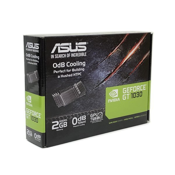 Aランク ゲーミング DELL OptiPlex 7060 D18M Win10 Pro 64bit Core i7 メモリ16GB SSD240GB HD500GB DVD Office付 中古 デスクトップ パソコン PC|p-pal|08