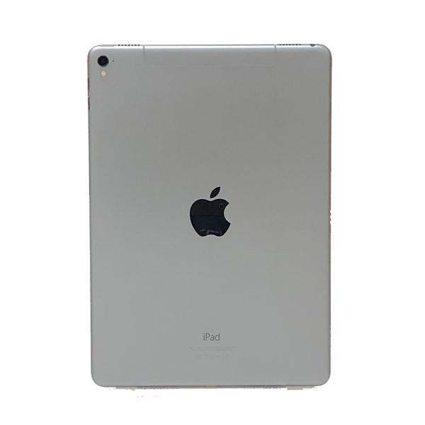 Bランク iPad Pro Wi-Fi+Cellular softbank版 256GB A1674 MLQ62J/A スペースグレイ SIMロック解除済 アクティベーション解除済 中古 タブレット Apple|p-pal|04