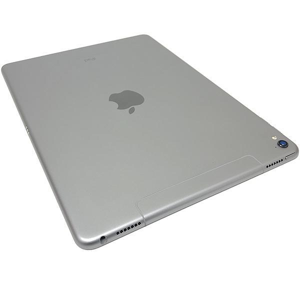 Bランク iPad Pro Wi-Fi+Cellular softbank版 256GB A1674 MLQ62J/A スペースグレイ SIMロック解除済 アクティベーション解除済 中古 タブレット Apple|p-pal|05