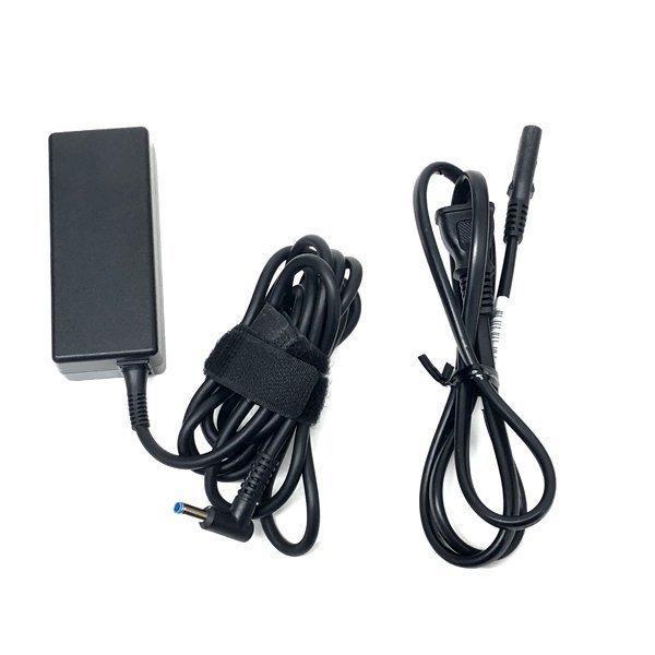 Cランク Windows11対応 HP ProBook 650 G5 5PF36AV Win10 Core i7 メモリ8GB SSD256GB DVDマルチ Webカメラ Bluetooth Office付 中古 ノート パソコン PC p-pal 09