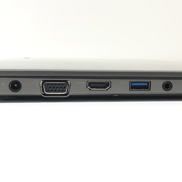 Bランク 東芝 dynabook R63/P PR63PBAA337AD81 Win10 Pro 64bit Core i5 2.3GHz メモリ4GB SSD256GB Office付 中古 ノート パソコン PC|p-pal|06