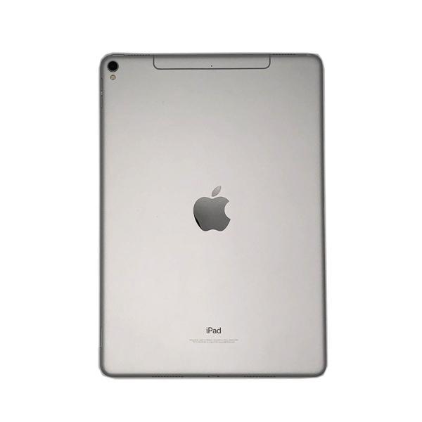 Aランク iPad Pro Wi-Fi+Cellular softbank版 64GB A1709 MQF02J/A シルバー SIMロック解除済 アクティベーション解除済 中古 タブレット Apple|p-pal|04