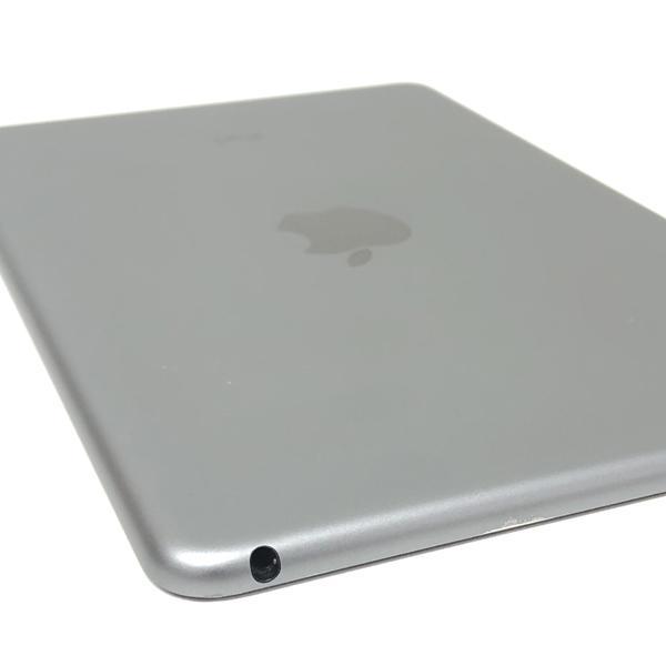 Bランク iPad mini 4 Wi-Fiモデル A1538 FK9N2J/A 128GB 7.9インチ スペースグレイ 中古 タブレット Apple|p-pal|04