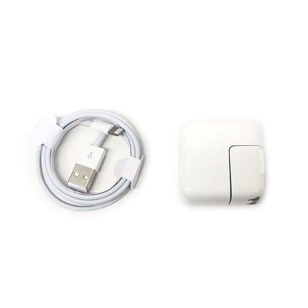 Bランク iPad mini 4 Wi-Fiモデル A1538 FK9N2J/A 128GB 7.9インチ スペースグレイ 中古 タブレット Apple|p-pal|06