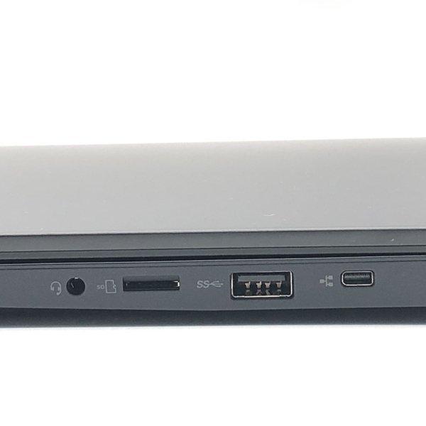 Bランク  Windows11対応 Lenovo ThinkPad L380 Win10 Pro 64bit Core i5 メモリ8GB SSD256GB Webカメラ Bluetooth Office付 中古 ノート パソコン PC|p-pal|06