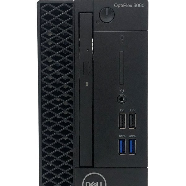 Aランク Windows11 対応 DELL OptiPlex 3060 D11S Win10 Pro 64bit Core i5 3GHz メモリ16GB SSD256GB HD500GB DVD Office付 中古 デスクトップ パソコン PC p-pal 04