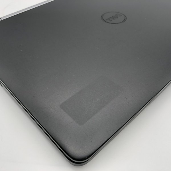 Cランク  シール跡あり DELL Latitude E5270 P23T Win10 Core i7 メモリ8GB SSD128GB Bluetooth Office付 中古 ノート パソコン PC|p-pal|11