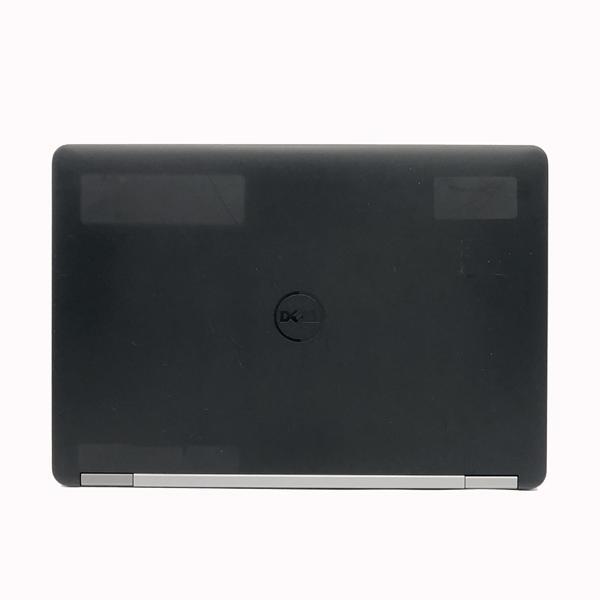 Cランク  シール跡あり DELL Latitude E5270 P23T Win10 Core i7 メモリ8GB SSD128GB Bluetooth Office付 中古 ノート パソコン PC|p-pal|04