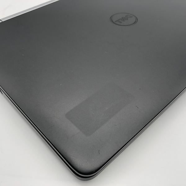 Bランク  シール跡あり DELL Latitude E5270 P23T Win10 Core i7 メモリ8GB SSD128GB Bluetooth Office付 中古 ノート パソコン PC p-pal 11