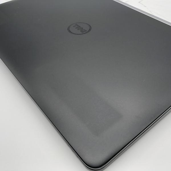 Bランク  シール跡あり DELL Latitude E5270 P23T Win10 Core i7 メモリ8GB SSD128GB Bluetooth Office付 中古 ノート パソコン PC p-pal 12