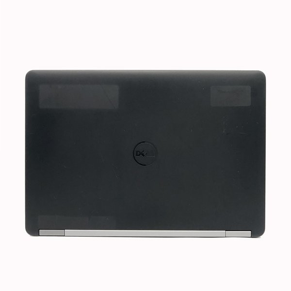 Bランク  シール跡あり DELL Latitude E5270 P23T Win10 Core i7 メモリ8GB SSD128GB Bluetooth Office付 中古 ノート パソコン PC p-pal 04
