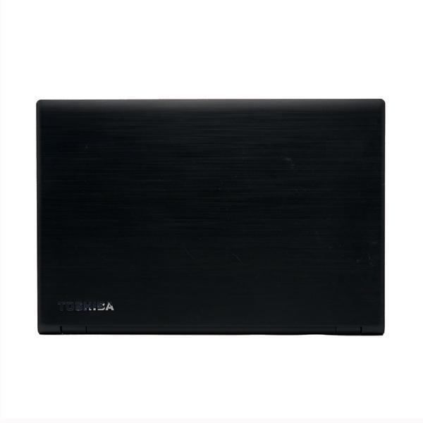 Bランク  東芝 dynabook B65/D PB65DEAA625AD21 Win10 Core i5 メモリ8GB SSD128GB DVD Office付 中古 ノート パソコン PC p-pal 04