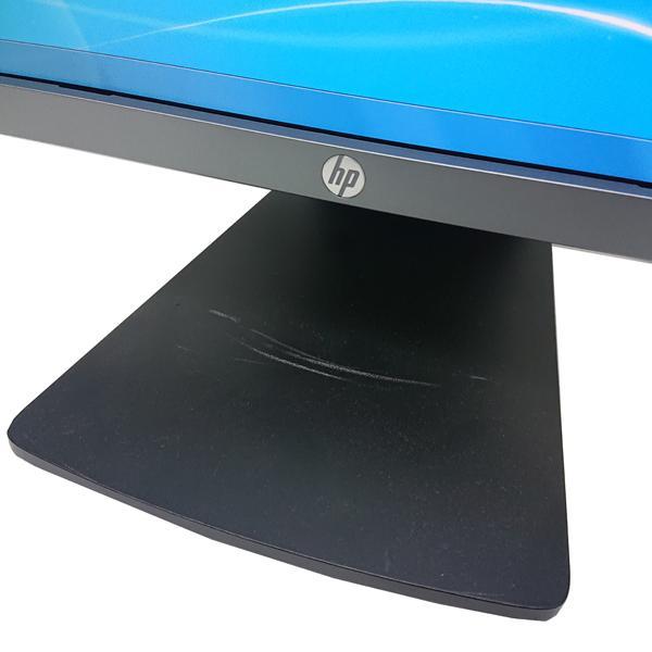 Cランク HP EliteDisplay E241i IPS アナログ[D-sub15] デジタル[DVI] DisplayPort  24インチ S0508M194 中古 液晶 ディスプレイ p-pal 07