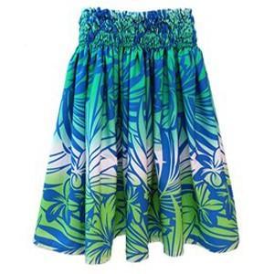 フラダンス衣装 パウスカート PAUA0485|p-para