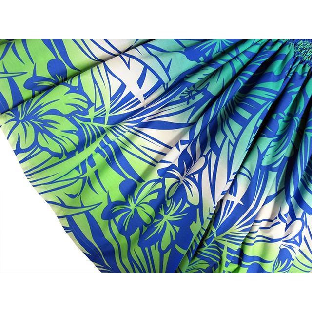 フラダンス衣装 パウスカート PAUA0485|p-para|03
