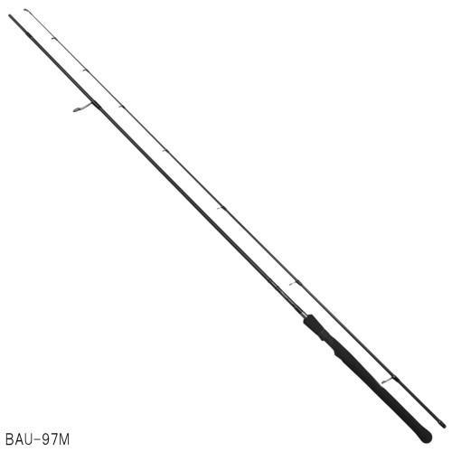 AIMS Black Arrow Unlimited BAU-97M