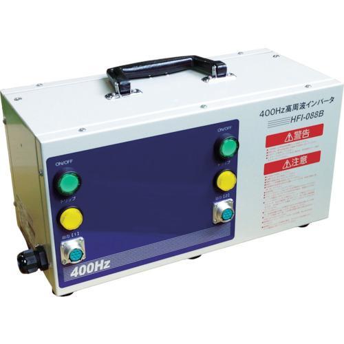 NDC 高周波インバータ電源 HFI088B