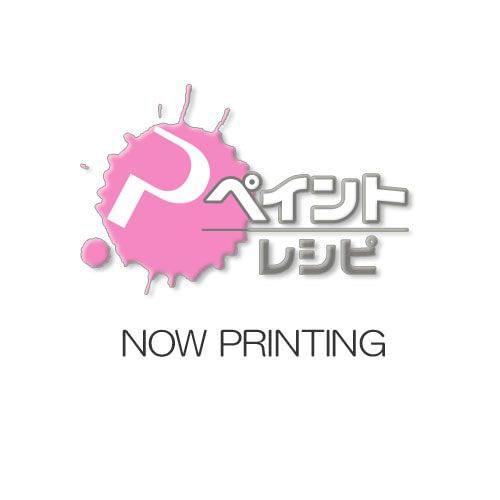 DNTシリコンスマイルクリーン弾性(B濃彩) 4kgセット 大日本塗料 塗料