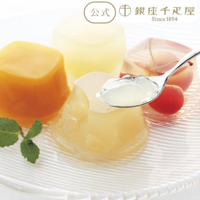 https://item-shopping.c.yimg.jp/i/n/pa-ginza-sembikiya_pgs-061