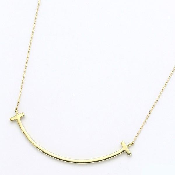 超安い品質 ネックレス K10 イエローゴールド スマイリー シンプル ペンダント, ウォールステッカーCreative Style 30f013a3